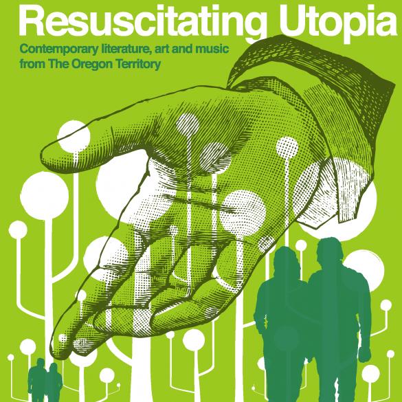 Resuscitating Utopia